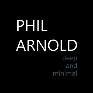 Deep, dark and minimal