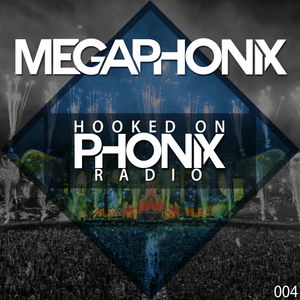 Hooked On Phonix 004