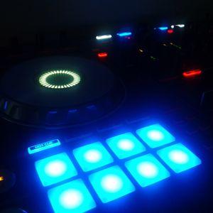 Bounce Promotape (12 Tracks in 20 min)