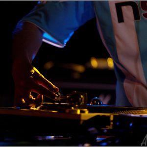 Riddimdim Selecta Electro Dub Summer Mix