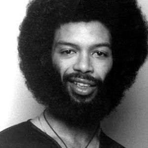 Paul's Boutique #143 : GIL SCOTT-HERON - PEACE GO WITH YOU BROTHER