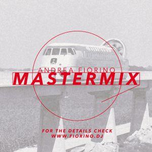 Andrea Fiorino Mastermix #527