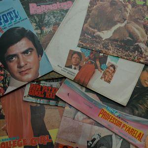 Bollywood!!!!!