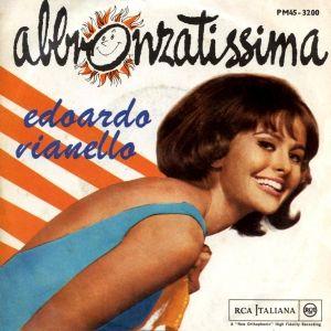 Serenade ep. 2x01 // Serenade Abbronzatissimi // w. Marco, Gnappo, BoH and guests