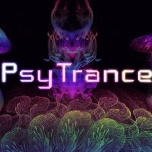 BassWelle Leer ~ Psytrance