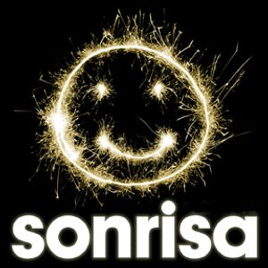 Franny Curlett - Sonrisa Bonfire Night Special - Nov 5th 2016