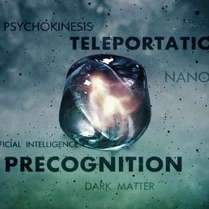 Neutron - Experimenta 1
