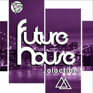 Future House Selection By Pete McCaffrey