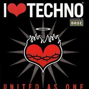 DJ_hoky(mix 07.04.2011)