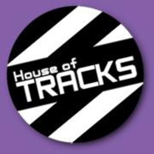 House of Tracks Podcast One