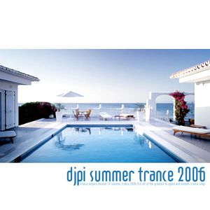 Dj Pi Trance Empire Volume 27 CD1