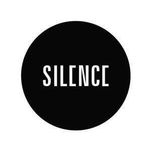 ZIP FM / Silence radio / 2011-05-09