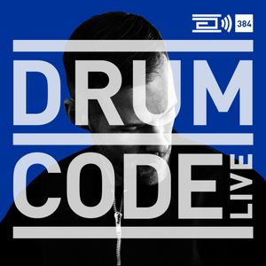 DCR384 - Drumcode Radio Live - Adam Beyer live from SWG3, Glasgow