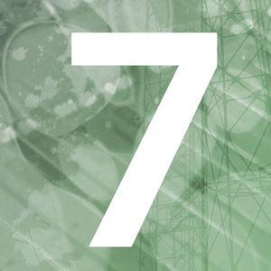 Dank Radio - 777 with J Logic & Yuzo - 09/01/2012
