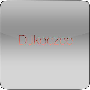 Djkoczee - New Remix #002 - @Bangmusicofficial