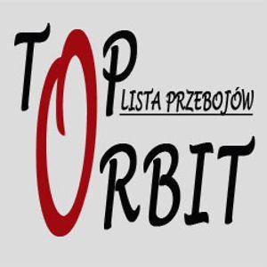 Top Orbit (256) 19.09.17 - prowadzi Konrad Pikula