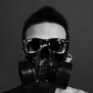 Gerard Nebulossa - Halloween Mix