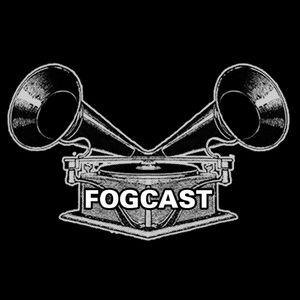 Fog Cast - 5 May 2021