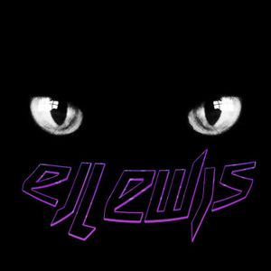 EJLewis EP 6