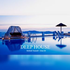 Deep House Mix 2019 • Refresh Yourself • VOL 3