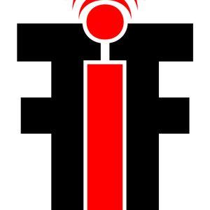 F.I.F. 02/08/12