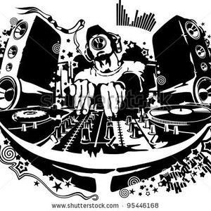 DJ TOM STEPHAN - MANINFEST - APRIL 2016