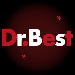 Dr.Best - Snapshot 11-2014_Pt.1