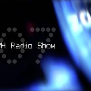 Sam Bernard 7200 BPH Radio Show # 7 @ Web French Radio Fokus Musik
