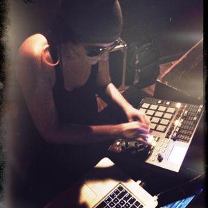 DJFuego2012-10-19pt2