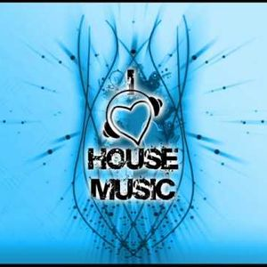 Best electro houseclub music 2015 vol 1 dj drago by for Best house music 2015