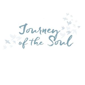 Journey Of The Soul - Lesson 5