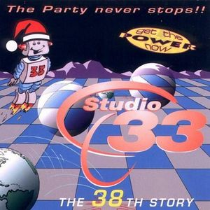Studio 33 - The 38th Story