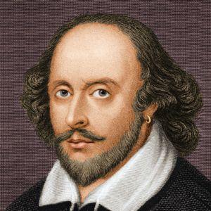 William Shakespeare - Negutatorul Din Venetia (1974)