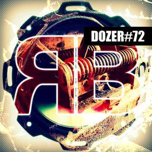 RadioBulldozer #72