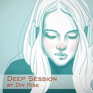 Deep Session 2 <Popmix>