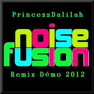 Noise Fusion .Remix.Demo!