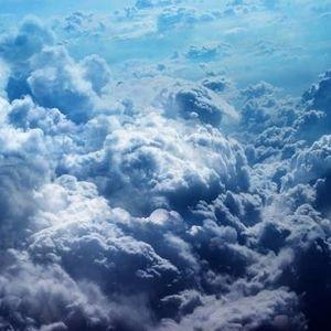 Artil - Clouds_Part 02 (07.10.2014)