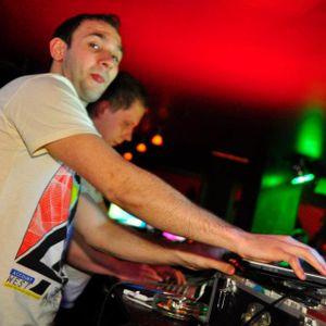 Tobias Hintze Abivester Partymix