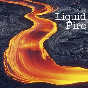 Circuits - Liquid Fire Mix