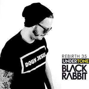 Rebirth 35