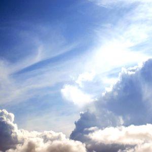 Set Dj Rodrigo Santos - Heaven