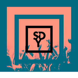 Some house 001 (DJ SYD)