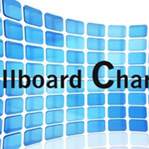 Billboard Charts 17.12.2012 Part 1