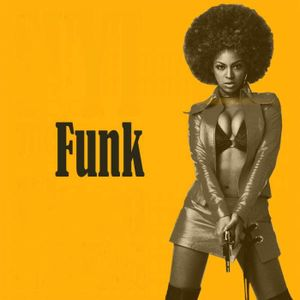 We Got The Funk (Mixed By Jepi)