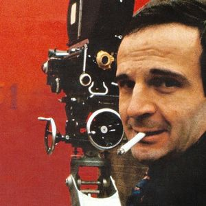 Chiedi chi era... François Truffaut