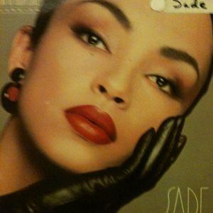 Smooth R&B Groves.. Vol 1