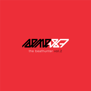 AEME187 - The Beathunter vol.2