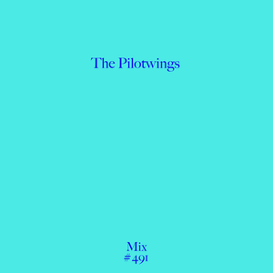 Mix 491 / The Pilotwings