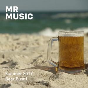 Summer 2017: Beer Bust I