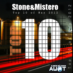 Stone and Misteros Top 10 of May 2012